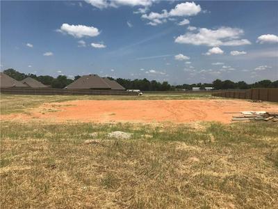 166 ELAND WAY, Bullard, TX 75757 - Photo 1