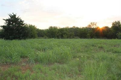LOT 6 WILEMON ROAD, Maypearl, TX 76064 - Photo 1