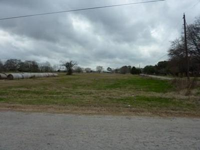 TBD NORTHLINE & PARKWOOD, Teague, TX 75860 - Photo 1