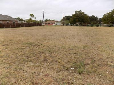 106 RAINBOW DR, Early, TX 76802 - Photo 2