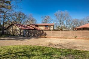 614 MINK DR, Greenville, TX 75402 - Photo 1