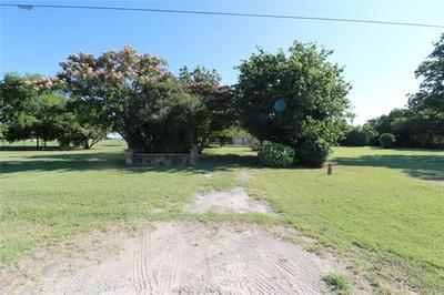 7221 HIGHWAY 6, De Leon, TX 76444 - Photo 2