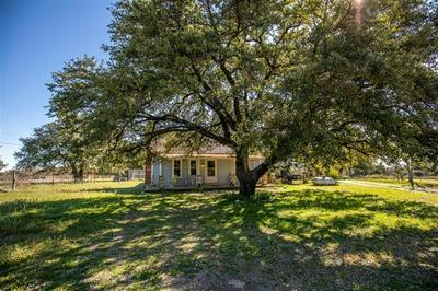 1251 COUNTY ROAD 360, Gustine, TX 76455 - Photo 2