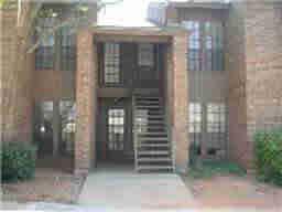 5401 LAGUNA DR APT 129, Abilene, TX 79605 - Photo 1