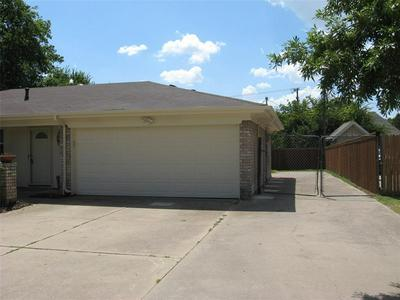 2213 SHADY BROOK DR, Bedford, TX 76021 - Photo 2