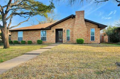 1620 JUNIPER LN, LEWISVILLE, TX 75077 - Photo 1