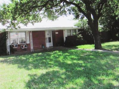 315 MORGAN MILL RD, Stephenville, TX 76401 - Photo 1