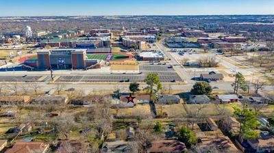 590 N HARBIN DR, Stephenville, TX 76401 - Photo 2