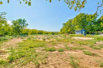 8108 WHISPERING MEADOWS RD, Joshua, TX 76058 - Photo 1