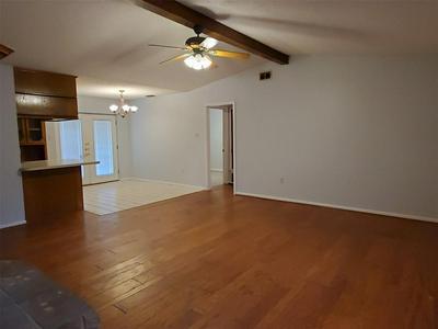 1518 SEAMANS WAY, Abilene, TX 79602 - Photo 2