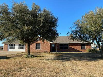 228 BRINDLEY RD, Maypearl, TX 76064 - Photo 1
