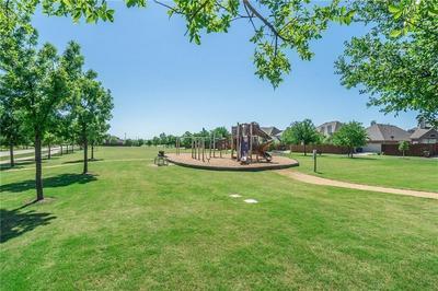 49 LOT PALMILLA, Gordonville, TX 76245 - Photo 2