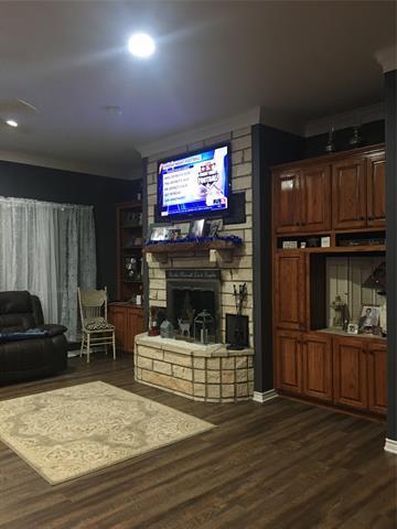 1040 COUNTY ROAD 403, Seymour, TX 76380 - Photo 2