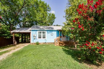 1131 S PINE ST, Grapevine, TX 76051 - Photo 1