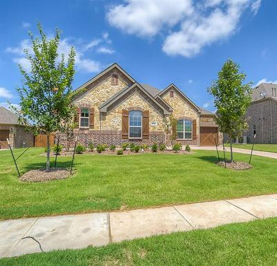 9105 WATERS LN, Rowlett, TX 75089 - Photo 1