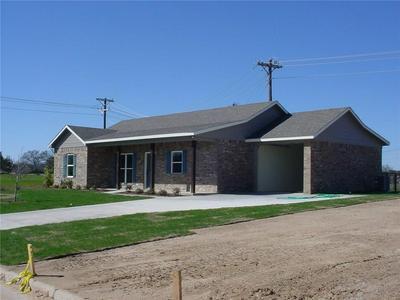 115 BARN ST, Emory, TX 75440 - Photo 2