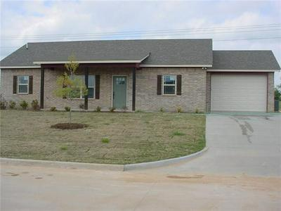 145 BARN ST, Emory, TX 75440 - Photo 1