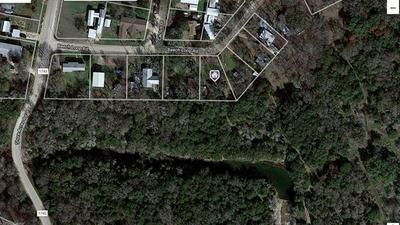 437 COUNTY ROAD 1768, Clifton, TX 76634 - Photo 2