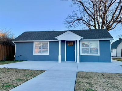 3706 MAIN ST, Rowlett, TX 75088 - Photo 1