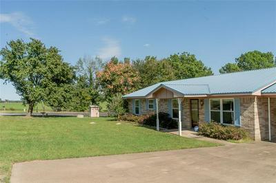 1350 VZ COUNTY ROAD 4205, Canton, TX 75103 - Photo 2