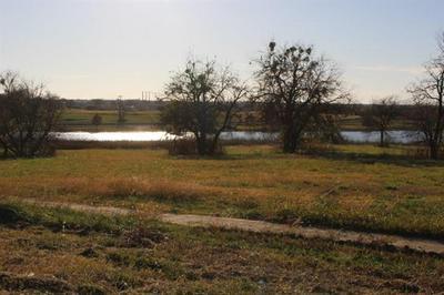 TBD W HWY 82, Honey Grove, TX 75446 - Photo 1