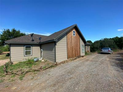 10191 COUNTY ROAD 379, Hawley, TX 79525 - Photo 2