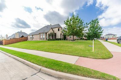 2710 COURTLAND WAY, Rockwall, TX 75032 - Photo 2