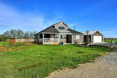 1699 WESTMAN RD, Gunter, TX 75058 - Photo 1
