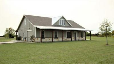 2187 FM 1564 E, Greenville, TX 75402 - Photo 1