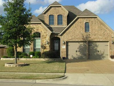 749 SYCAMORE TRL, Forney, TX 75126 - Photo 1