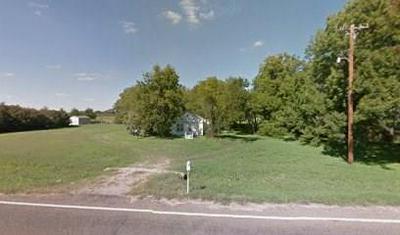 602 E MAIN ST, RICHLAND, TX 76681 - Photo 1