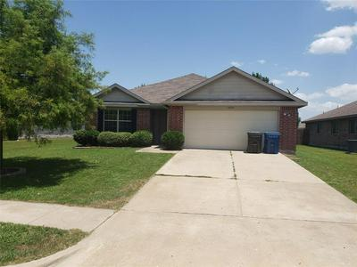 3020 HIGHGATE DR, Seagoville, TX 75159 - Photo 1