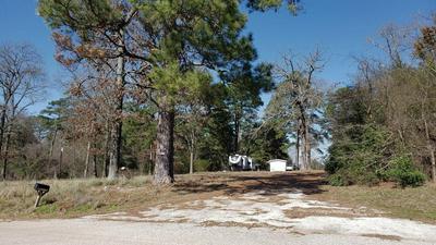 1559 AN COUNTY ROAD 3051, Frankston, TX 75763 - Photo 2