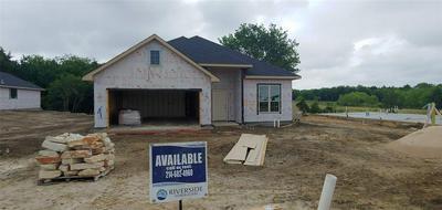 415 MESA, Lone Oak, TX 75453 - Photo 1