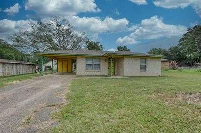 1204 SUMMIT HTS, Lindale, TX 75771 - Photo 2