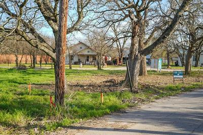 TBD MANSFIELD STREET, Cleburne, TX 76031 - Photo 2