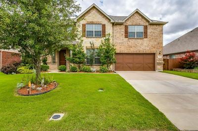 4306 GARDEN PATH LN, Mansfield, TX 76063 - Photo 2