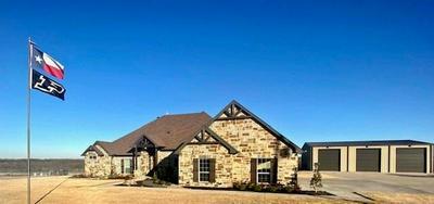 231 E CAMPUS RD, Palmer, TX 75152 - Photo 1