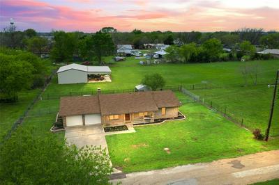 205 N KEMP ST, MABANK, TX 75147 - Photo 1