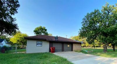 700 S BUFFALO ST, Canton, TX 75103 - Photo 2
