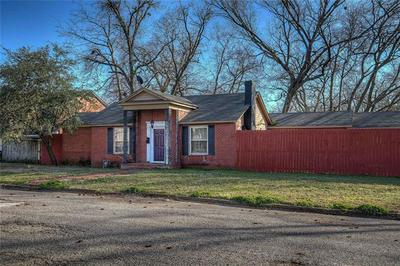 104 MILLIGAN ST, Sulphur Springs, TX 75482 - Photo 2