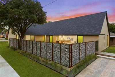 4503 KELTON DR, Dallas, TX 75209 - Photo 1