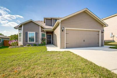 1413 COLTVIEW PL, Dallas, TX 75253 - Photo 1