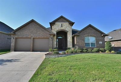 2932 LADOGA DR, Grand Prairie, TX 75054 - Photo 1