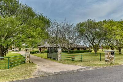 1226 BATCHLER RD, Red Oak, TX 75154 - Photo 2