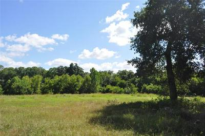 573 COUNTY ROAD 4732, Cumby, TX 75433 - Photo 2