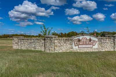 LOT 16 MEANDERING WAY, Corsicana, TX 75109 - Photo 1