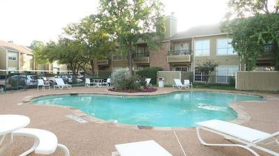 4101 ESTERS RD APT 112, Irving, TX 75038 - Photo 1