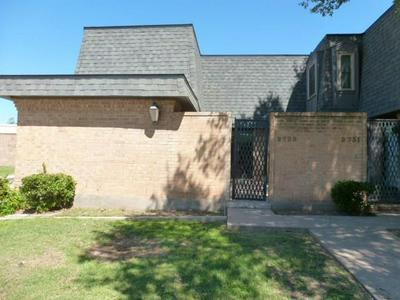 2729 CATON PL, Abilene, TX 79605 - Photo 1
