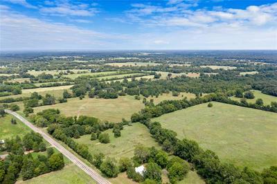 TBD FM 1000, Cookville, TX 75558 - Photo 2